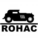 groot logo ROHAC